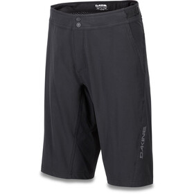 Dakine Vectra Korte Broek Heren, black